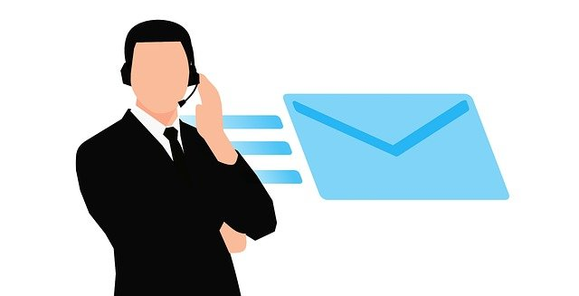 Improve Your Hotmail Experience
